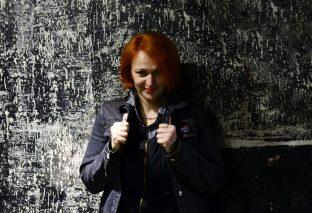 Наташа Севец-Ермолина: хорошо смеется тот, кто смеется на Возрасте счастья!